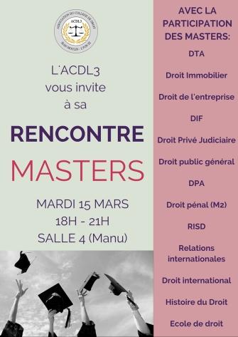 master (3)